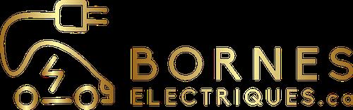 Bornes Électriques